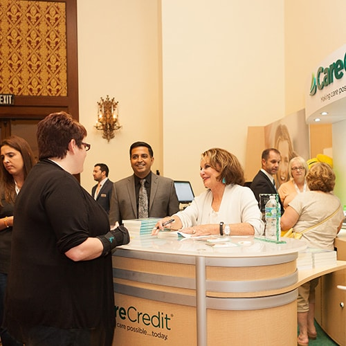 Check Out Our Exhibitors