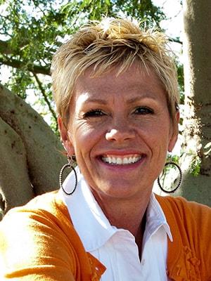 Profile photo for Judy Kay Mausolf