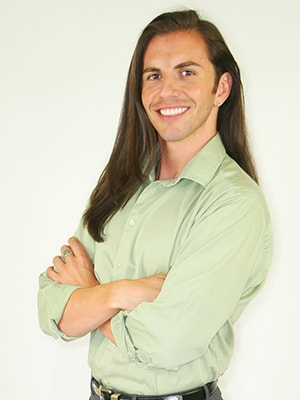 Profile photo for Christopher Ciardello