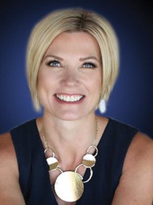 Profile photo for Heidi Arndt