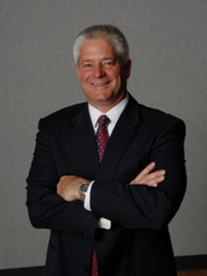 Profile photo for Jim Philhower