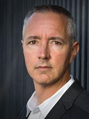 Profile photo for Tyson Steele