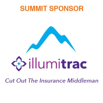 Logo for Illumitrac