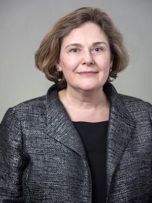 Profile photo for Paula Tironi, Esq