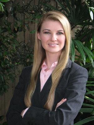 Profile photo for Tatiana Melnick