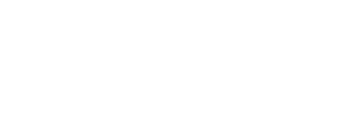 2019 Dental Management Conference | AADOM | Annual Conference