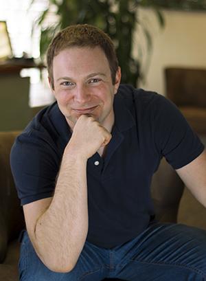 Profile photo for Kurt Tullar