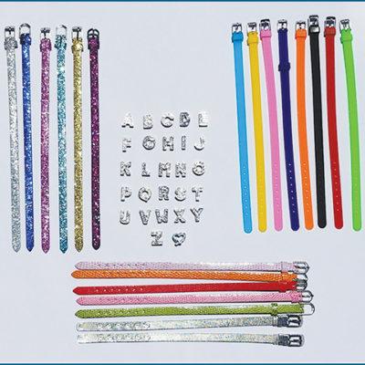 AADOM Bracelets