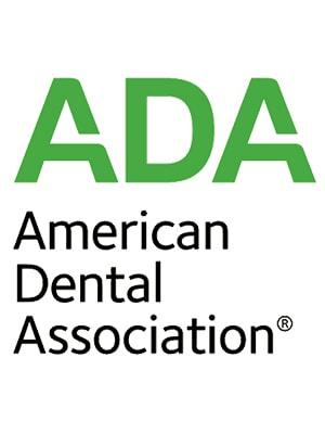 ADA Logo Alt