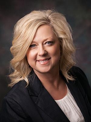 Profile photo for Dana Watson