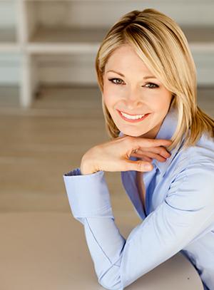 Profile photo for Tonya Lanthier