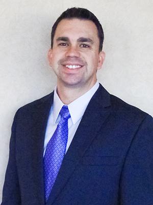 Profile photo for Bruce Bernstein