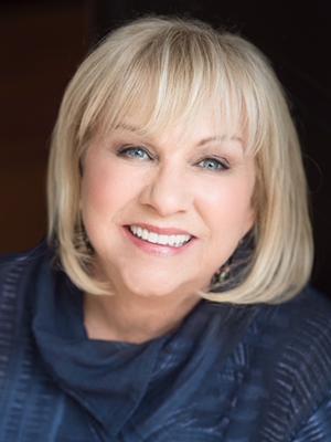 Profile photo for Debra Englehardt-Nash