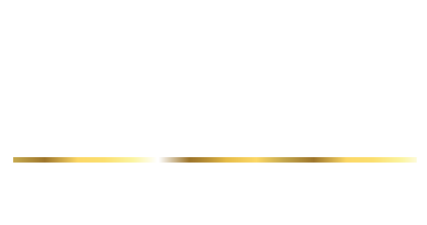 2019 Dental Management Conference