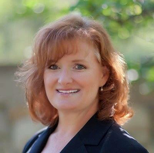 Profile photo for Jeri Sorenson-Amato