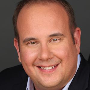 Profile photo for Michael Peluso