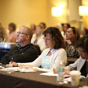 Attend the Pre-Conference Full Day