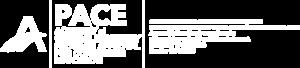 AADOM AGD Logo 2020