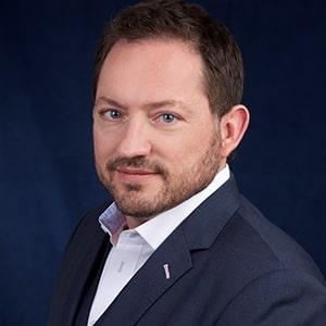 Profile photo for Justin Coke