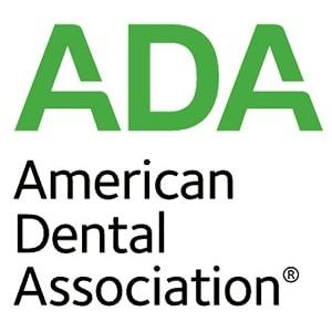 Profile photo for ADA